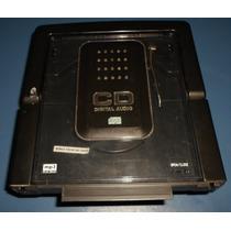 Alojamento Cd Micro System Radio Philco Msp211n