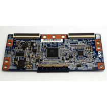 Placa T-con T315hw04 V0 Ctrl Bd 31t09-c0g Kdl-40ex405