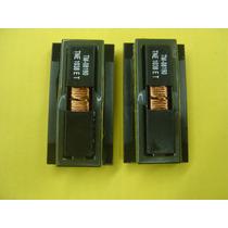 Transformador Trafo Inversor Tm08190 Tm-08190 Inverter