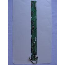 Placa Buffer Xrrbt 6871qrh055g 6870qse014b Gradiente Plt4230