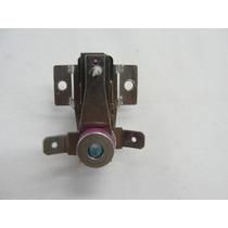 Termostato Jt-208b Forno Eletrico 42 Inox Philco