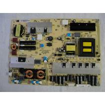 Placa Fonte Kps+l130c3-01 35015251 Toshiba Lc3251fda
