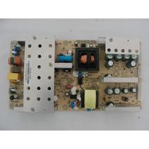 Placa Fonte Fsp180-4h02 Philco Ph32blcd/ph32dlcd