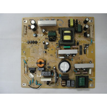 Placa Fonte Gt3 1-878-661-11 (ps6203) Sony Klv32500a