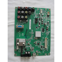 Placa Principal Ph24m Led Ahd Philco 40-0ms09a-mac2hg