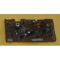 Módulo Rádio Som System Aiwa Nsx999