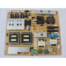 Placa Fonte/inverter Dps-280pp H-buster Hbtv-55d02 Led