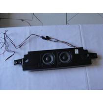 Alto Falante 8r/10w Sub-woofer Hbtv-4203fd H-buster Yx10-53a
