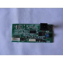 Placa Inverter Ph19d20dmr Ph19d20dm Philco 40-24d20d-drf2xg