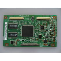 Placa T-con V315b1-c01