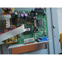 Placa De Sinal Monitor Hp L176v Funcionando
