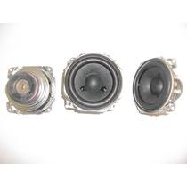 A.falante 3,2 - 4r 25w - Ima Duplo - Aba Dobrada - 001-0825