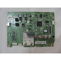Placa Principal Un32eh4000g Samsung Bn41-01795a Bn91-09012n