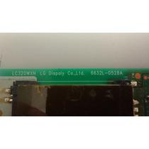 Pci Inverter Semp Lc3246wda 6632l-0528a