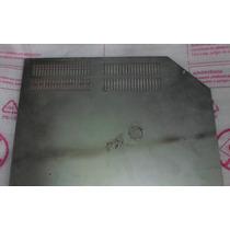 Tampa Inferior Receiver Gradiente Ds40 Ds-40