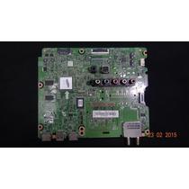 Placa Principal Samsung Bn91-10932c Un32f5200agxzd