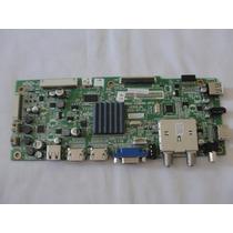 Placa Principal Le3273(a) Toshiba 5800-a5m69b-op10