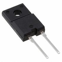 Diodo Fsu05a60 Kit C/ 5 Peças - R$ 12,00