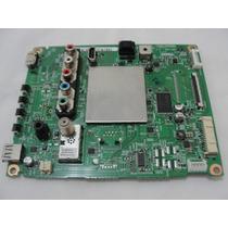 Placa Principal Pe1140 V28a001495a 1 Toshiba 39l2300