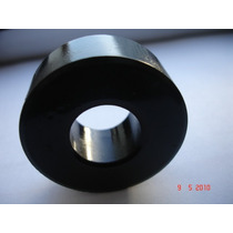 Ferrite Toroidal 60x21x20mm Filtro Bobina Supressor Py Preto