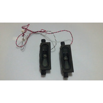 Alto Falante Tv Led Sony Kdl-40ex455