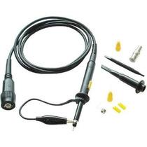 Ponta De Prova Para Osciloscopio Minipa Lf-150a Universal At