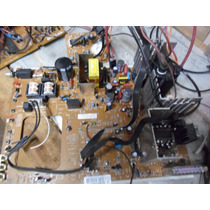 Placa Eletrônica Da Tv Cce 29 Pol. Mod. Hps 2991 Fsc - Usada