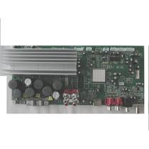 Placa Principal Ph1100 / Ph1100m