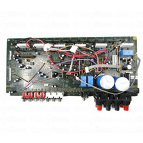 Placa Principal Sony Home Theater Ht-ddw870 - A1088353a