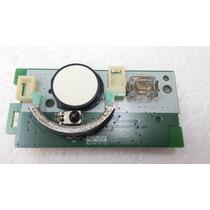 Placa Sensor Tv Lg32/37/42/47/50 Eax43438801