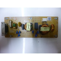 Placa, Sharp, Lc46r54b, Dc-2541-2 A, Runtka341wjqz