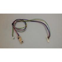 Placa Do Sensor Tv Cce Tl660