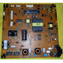Placa Da Fonte Da Tv Lg Lcd Led Mod. 47lm6200