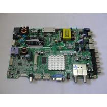 Placa Principal 5800-a8r16b-1p00 Toshiba Dl3975i(a)