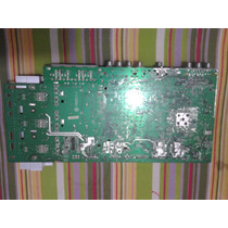 Placa Mpeg Mx2500d/bk Com Saida De Som Home Philips