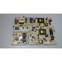 Placa Fonte Tv Sony Modelo Kdl40ex525 1-883-804-22