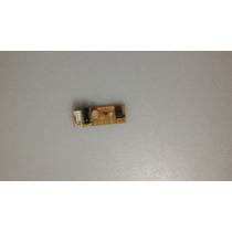 Sensor Tv Cce Tl660