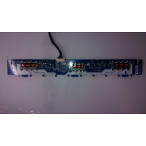 Placa Inverter Sony Kdl-40bx405 Kdl-40ex405 Ssi400_10a01