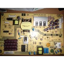 Aa89 Placa Tv Led Sony Kdl-32r425a 715g5755-poe P0e W20-0030