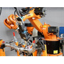Projetos Em Eletrônica/ Mecatrônica / Robótica / Mecanica