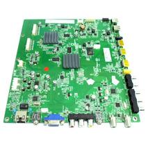 Placa Principal Led Toshiba Le4652 35015769