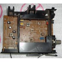 Módulo Tuner Rádio Am Fm Som System Philips Fw-c252 Fwc252