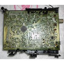 Placa Tuner Rádio Am Fm Som System Philips Fw-c30 Fwc30