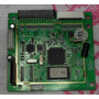 Placa Mpeg Mp3 Som System Philips Fw-m397bk Fwm397bk Fwm397