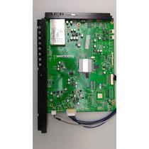 Placa Sinal Principal Tv Semp Toshiba Le3250 35015037 Msd209