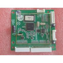 Placa Mcu Micro Som Philips Fwm593