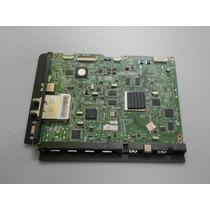 Placa Principal Samsung Modelo:pl64d8000 Código:bn41-01623c