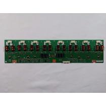 Placa Inverter Tv Sony Klv-37m400a - Vit71022.63