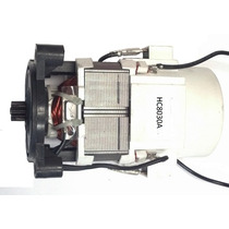 Motor Hidro Lavadora Tekna Hlx100 110v