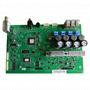 Placa Pci Principal / Amplificadora Para Mini System Samsung